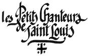 Les Petits Chanteurs de Saint Louis